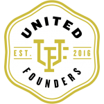United Founders logo